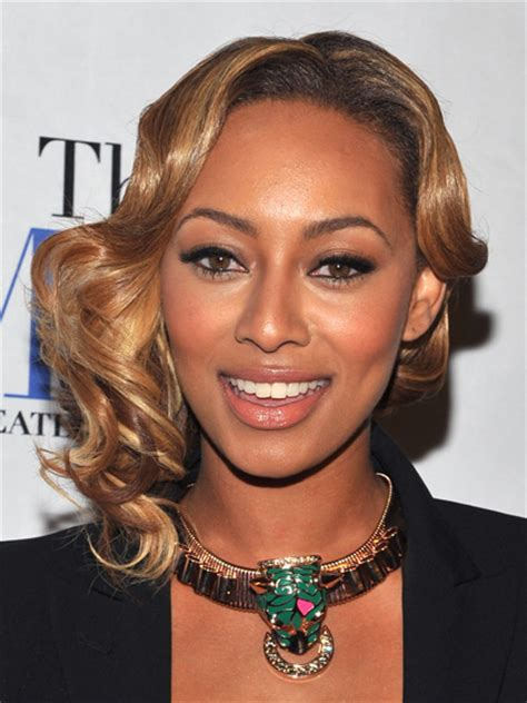 demi hair color for african americans best demi permanent hair color for african americans