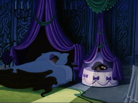 cinderella s bedroom most comfortable bedroom countdown round 13 which