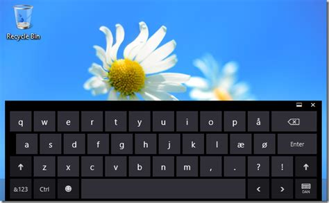 keyboard layout x windows how to change your keyboard layout in windows 8 liberian