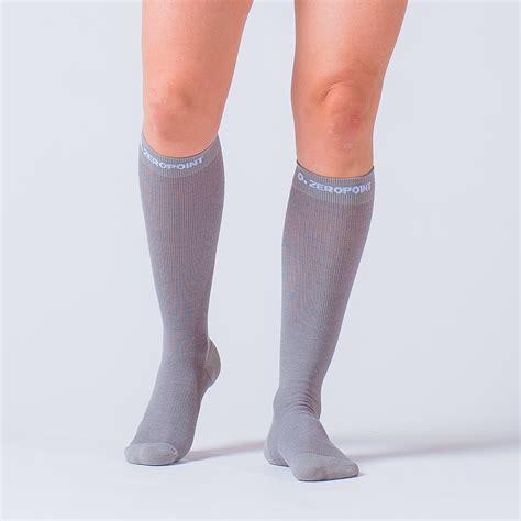 Wool Socks compression merino wool socks zeropoint