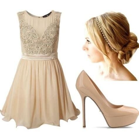 high heels for prom dresses dress flowers shoes prom dress high heels hair
