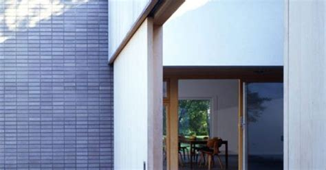 courtyard house atelier drome a d the cult of the courtyard 10 houses with amazing interior
