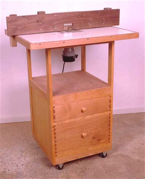 free router table plans woodwork city free woodworking plans