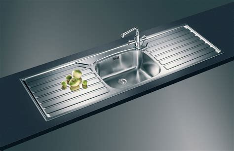 franke kitchen sinks uk franke uk designer pack ukx 612 stainless steel sink and tap