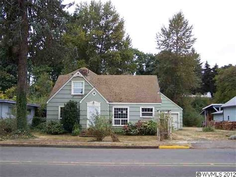 775 st sweet home oregon 97386 bank foreclosure