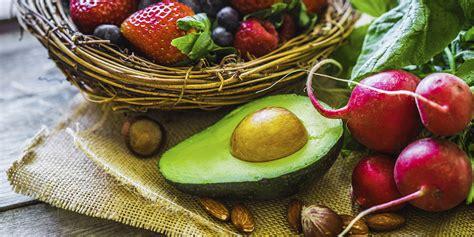 alimenti contengono antiossidanti cibo come prevenzione i 10 alimenti pi 249 antiossidanti