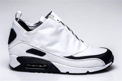Nike Airmax 90 High nike air max 90 utility shoes high tonystreets