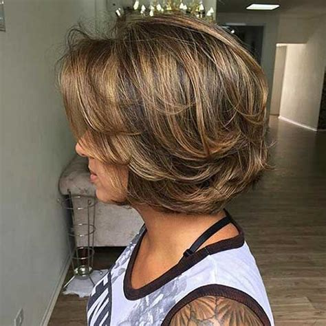 haircuts zebulon nc short hairstyle for women this ideas can make your hair