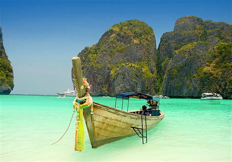 coolest beaches   world    visit