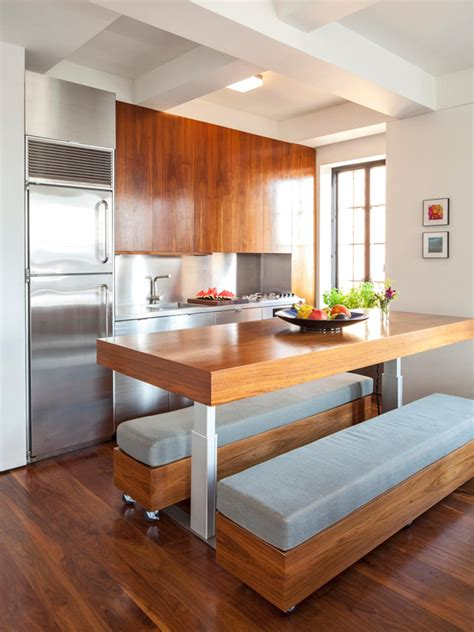 white kitchen island with seating white wooden kitchen islands with brown wooden table plus