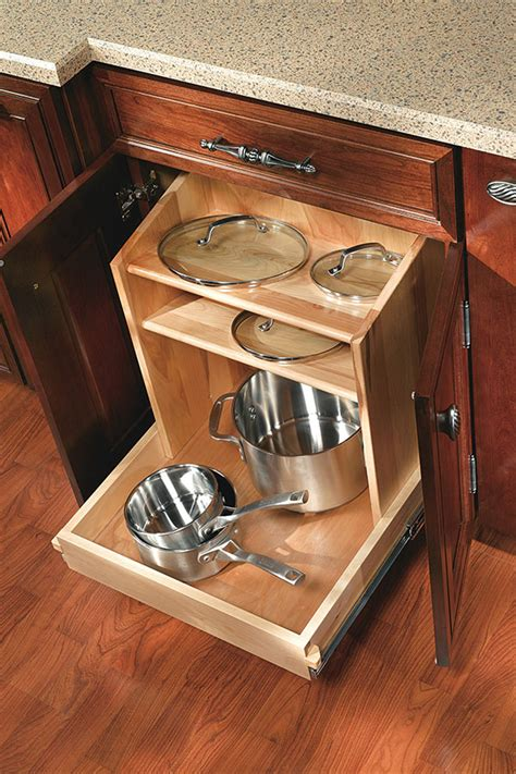 base lid storage cabinet decora cabinetry