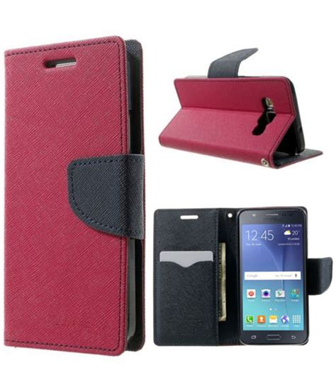 Limited Flip Cover View Oppo Yoyo R2001 Biru Dongker Sesuai Foto lenovo s820 flip cover by tup pink flip covers at low prices snapdeal india