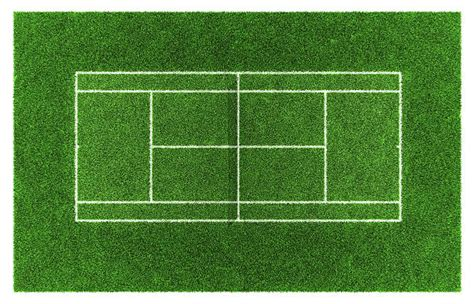 tennis court images royalty free tennis court pictures images and stock