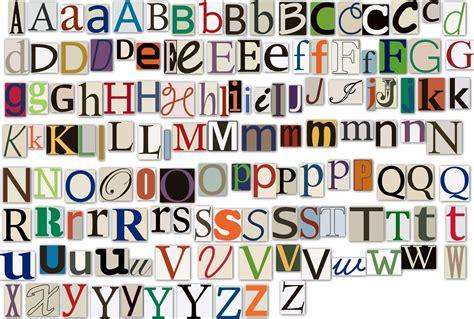 printable magazine letters magazine letters clipart clip art newspaper magazine