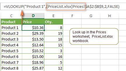 tutorial de vlookup excel vlookup tutorial for beginners formula exles