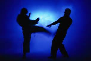 Martial Arts Choosing The Best Martial Suited For You Martial