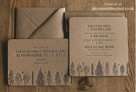 cool wedding invitations uk unique letterpress wedding invitations a touchy feely