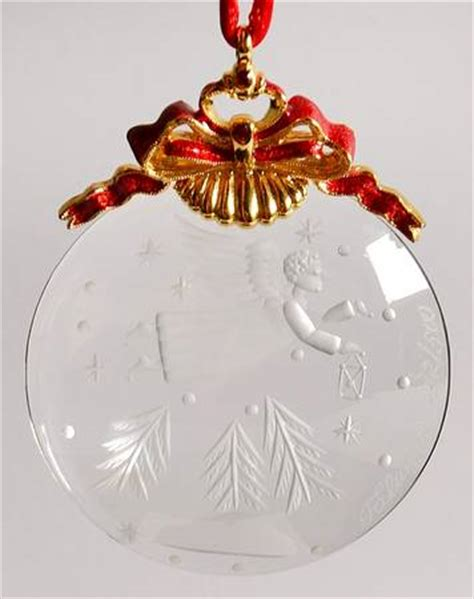 faberge faberge christmas ornament at replacements ltd