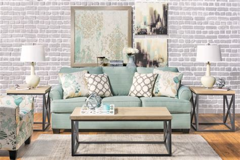 sofa for living room pictures seafoam sofa living room modern living room los