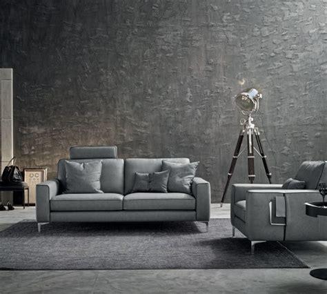 divani e divani savona divano russel lecomfort centro dell arredamento di