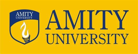 Amity Mba Value by Top 10 Colleges With Cus Placement In Noida