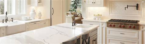 Granite Countertops Pasadena Ca by Pasadena Tile Marble Granite Prefab Quartz Rta Kitchen Cabinets Los Angeles Kitchen