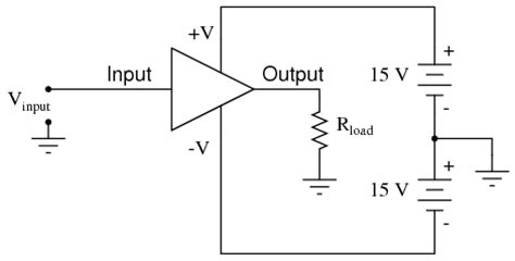 resistors operating voltage lessons in electric circuits volume iii semiconductors chapter 8