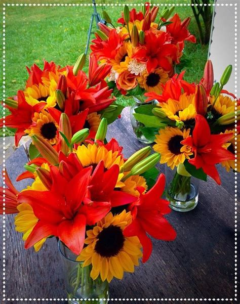 Local Florist Wedding Flowers by 52 Best Wedding Bouquets Images On Florists