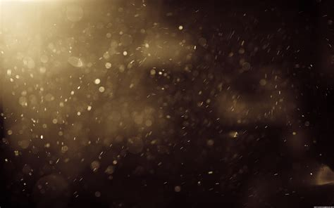 Plain And Simple Lights 15 Free Dust Backgrounds Free Amp Premium Creatives