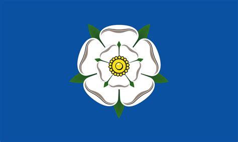 origin of yorkies file flag of svg wikimedia commons
