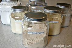 Bc White 160 Gram F4 best millet flour or brown rice recipe on