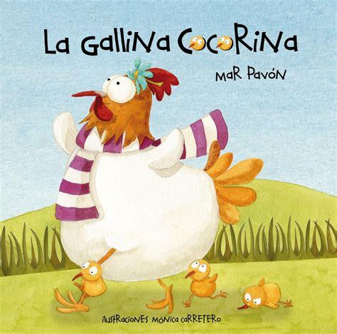 aalto art albums libro e pdf descargar gratis so 241 ando cuentos audiocuentos la gallina cocorina cuentos interesantes gallinas