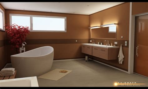 Bathtubs Chicago by Tub Refinishing Chicago Area 28 Images 301 Moved Permanently Resurfacing Bathtubs Diy