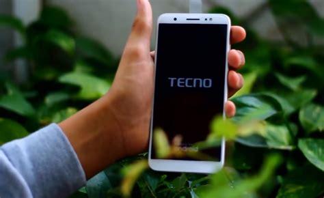 tecno cm tecno camon cm comes with an 18 9 display gorilla glass