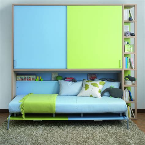 collection of overhead bed bedroom kids beds with storage 2017 the 2010 collection of childrens bedrooms from dearkids