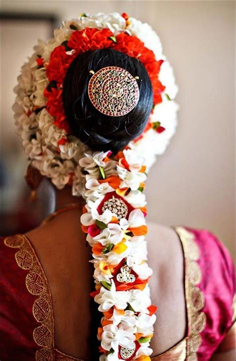 Wedding Hair Decoration Flower by Flower Decoration For Hair Tips And Styles For Your Wedding