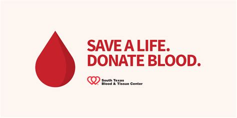 Blood And Tissue Detox Clinic by Firms Team Up For Downtown Blood Drive In San