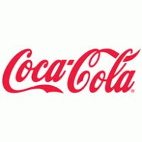Hong Kong Home Decor Design Co Limited by Coca Cola Brands Of The World Download Vector Logos