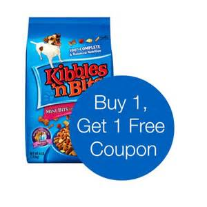 kibbles and bits puppy pin kibbles and bits bitsthats a load of on