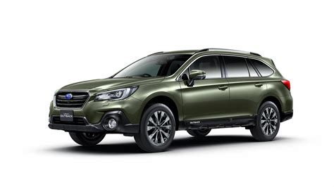 sporty subaru impreza subaru xv and impreza get rugged sporty makeovers for