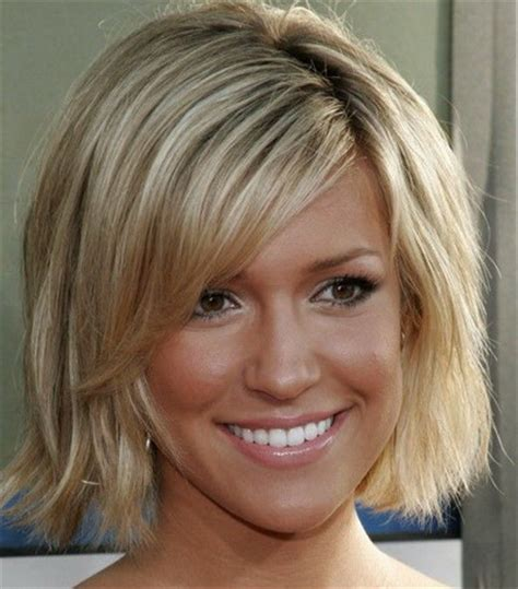 spring short hairstyles 2013 for older women latest hair trends 2013 latest hairstyles trends for