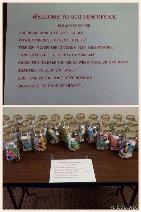 Office Stress Relief by 25 Best Ideas About Office Survival Kit On