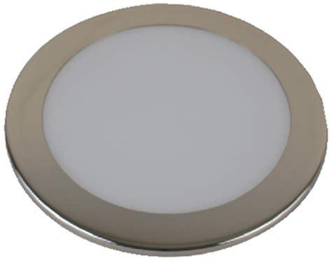 ls plus flush mount lights scandvik 41370p scandvik dimmable led flush mount