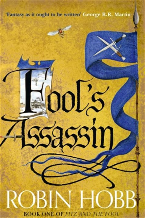 libro fools assassin fitz and fool s assassin by robin hobb fitz and the fool trilogy 1 sffworld