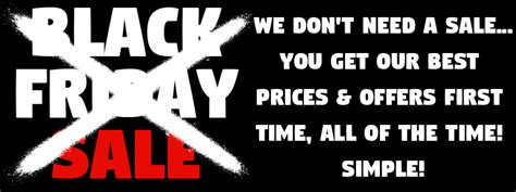 black friday best prices best black friday prices