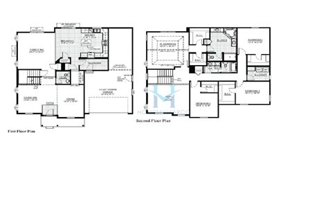 rockwell floor plan jasper model in the rockwell place subdivision in lakemoor