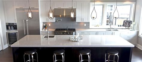 manhattan kitchen design kitchen but your kitchen check out some of things we can