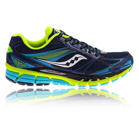 running shoe guide saucony guide 8 s running shoes 64