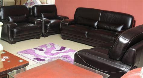 Living Room Sofas In Nigeria Leather Sofas Nigeria Home Everydayentropy