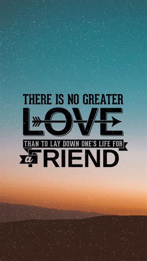 bible verse wallpaper erasedblog